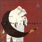 Christoph Willibald Gluck: Orph�e et Eurydice