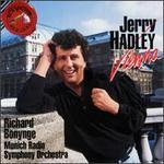 Jerry Hadley: Vienna