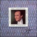 The Essential JosT Carreras