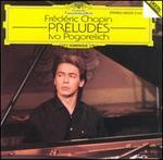 Chopin: Pr�ludes, Op.28