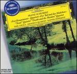 Franz Schubert: Trout Quintet