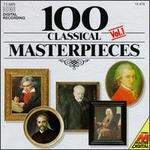 100 Classical Masterpieces
