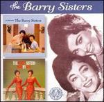 At Home with the Barry Sisters/Side by Side