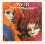 Vivaldi: Le Quattro Stagioni