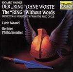 "Wagner: The ""Ring"" Without Words"