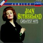 Joan Sutherland Greatest Hits