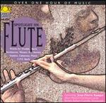 Spotlight on Flute
