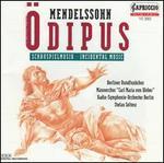 Mendelssohn: +dipus