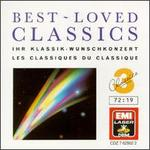 Best Loved Classics, Vol. 3
