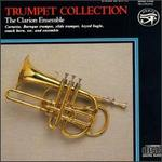 History of the Trumpet (Trumpet Collection)