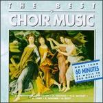 The Best Choir Music