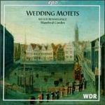 Wedding Motets