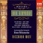 Mozart: Don Giovanni ~ Muti