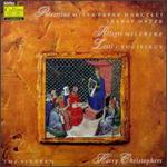 Palestrina: Miss Papae Marcelli/Stabat Mater, Allegri: Miserere, Lotti: Crucifixus