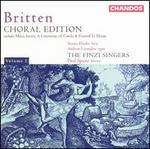 Birtten: Choral Edition, Vol. 2