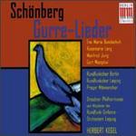 Schonberg: Gurrelieder
