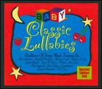 Baby Classic Lullabies