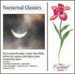 Nocturnal Classics