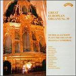 Great European Organs, No.39
