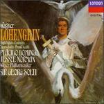 Lohengrin (Az)
