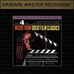 Music from Great Film Classics