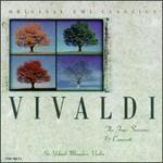 Vivaldi: The Four Seasons & Concerti