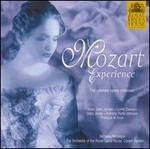 The Mozart Experience