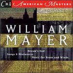 William Mayer