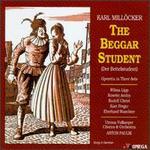 Mill�cker: The Beggar Student