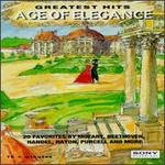 Age of Elegance - Greatest Hits