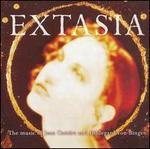 Extasia, a Requiem Sequence-Music of Jean Catoire and Hildegard Von Bingen / Brough, Harrogate Ladies' College Chapel Choir