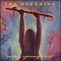 The Offering - Mary Youngblood