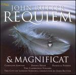 John Rutter: Requiem & Magnificat