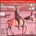 Strauss: The Donkey's Shadow