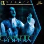 Music Minus One Tenor With Orchestra, Vol. II (Opera Karaoke)