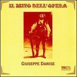 Giuseppe Danise