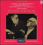 Beethoven: Klavierkonzert No. 4; Path?tique Op. 13; Fantasie Op. 77
