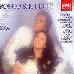 Gounod: Roméo Et Juliette (Romeo and Juliet)