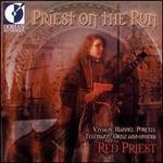 Priest on the Run