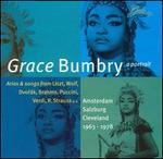 Grace Bumbry: A Portrait