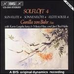 Sun-Flute 4