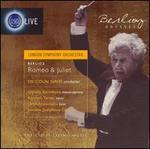 Berlioz: Romeo & Juliette