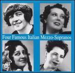 Mezzo Soprano Famous Mezzo Sopranos | RM.