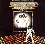 Saturday Night Fever [2 Disc]