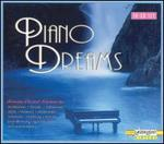 Piano Dreams 1-10