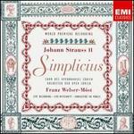 1999 Simplicius Comp Live