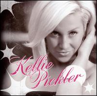 Kellie Pickler - Kellie Pickler