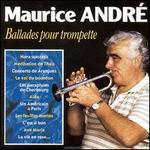 Ballades pour trompette