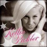Kellie Pickler [Bonus DVD]