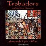Trobadors Und Der 4. Kreuzzug